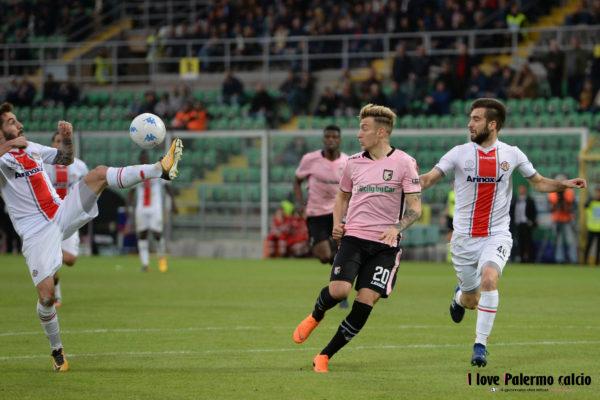 Serie B, il Giudice Sportivo: undici squalificati per un turno