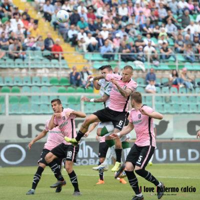 Palermo, Zamparini scrive a Dybala:
