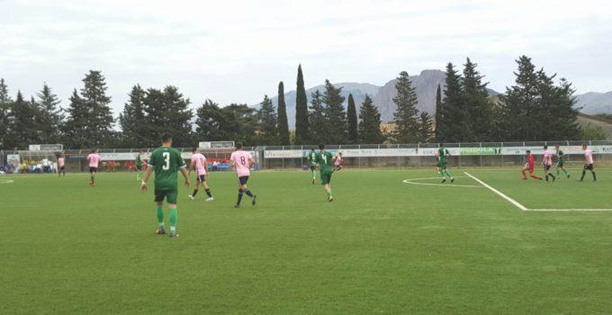Palermo Avellino