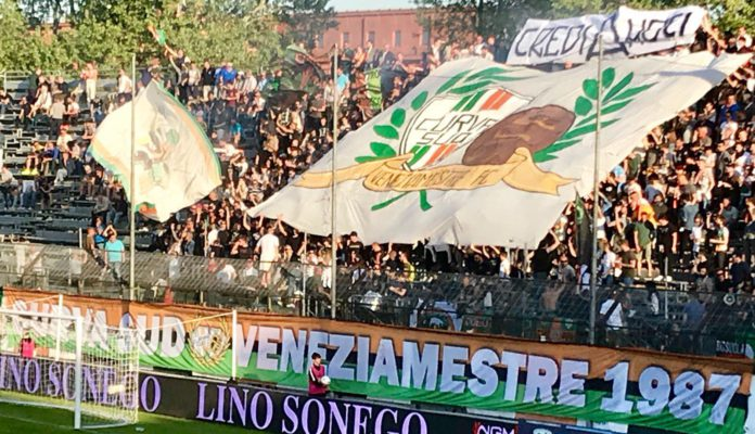 Venezia-Palermo 3-0, a Inzaghi il big match: gol e highlights