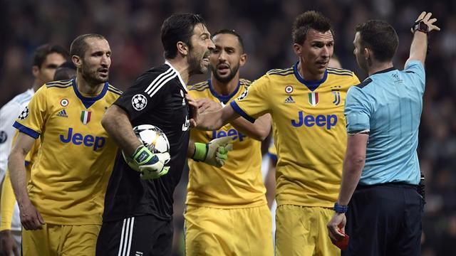 buffon-real-madrid-oliver