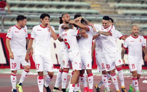 Serie B Giudice Sportivo: le decisioni della 38^ giornata