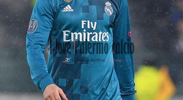 Ronaldo ilovepalermocalcio