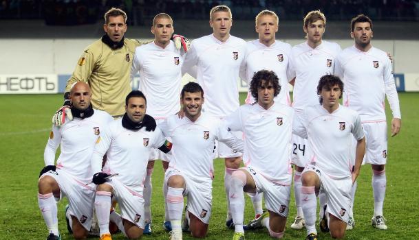 palermo-2010-2011