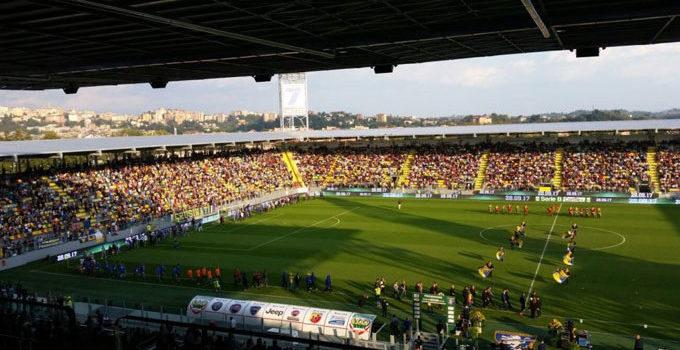 stadio_benito_stirpe