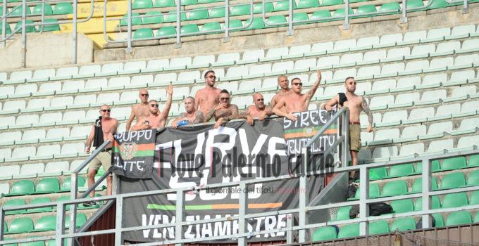 tifosi venezia