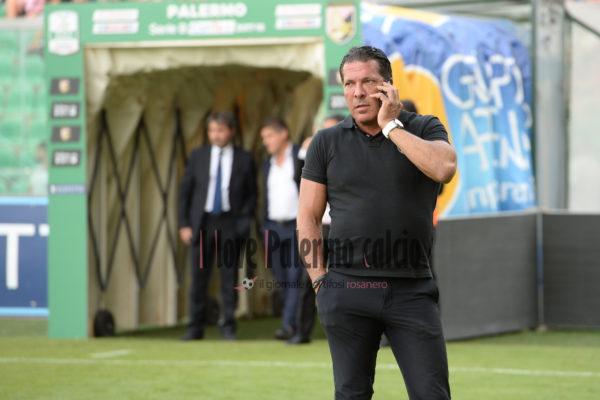 Serie B sconvolta: Perugia ai playoff, niente playout, Venezia e Salernitana salve