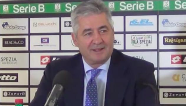 Il Lecce torna in serie A, il Foggia scende in C