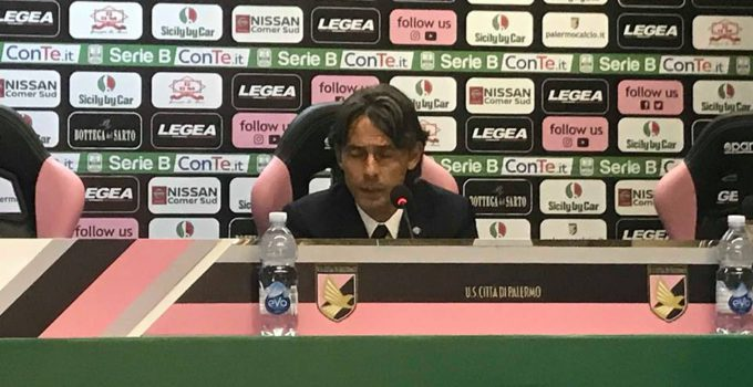 inzaghi-3
