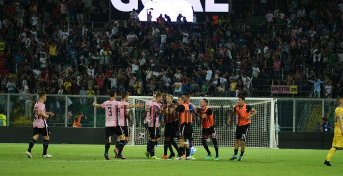 palermo-frosinone-la-gumina-gol-3