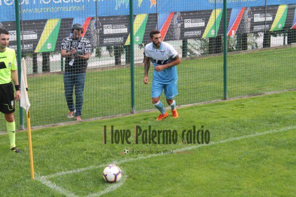 Serie A, sorteggio calendari: i criteri per la compilazione