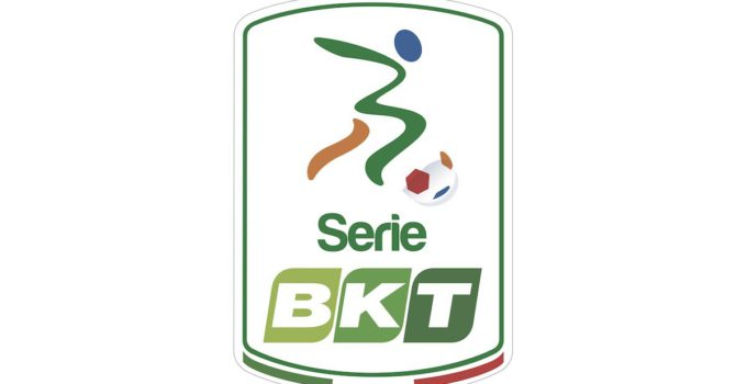 logo_serie_bkt
