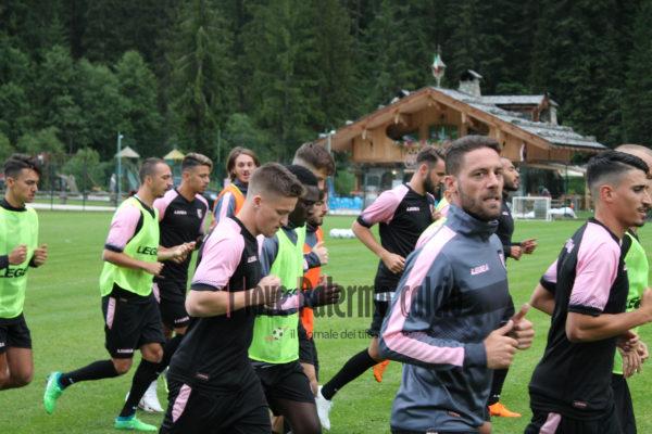 Serie A: Chievo e Parma rischiano la retrocessione