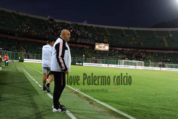 Palermo Calcio Calendario.Live Sorteggio Calendario Serie B Ecco Tutte Le Date
