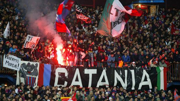 catania-tifosi