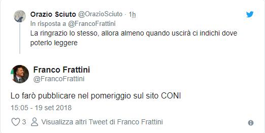 frattini-2