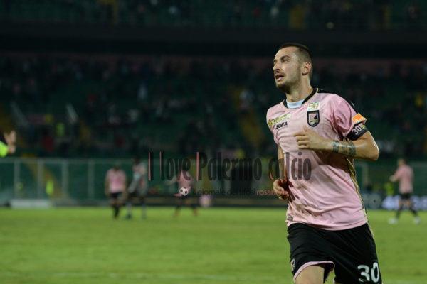 Follieri, 40 milioni di sterline per acquistare il Palermo