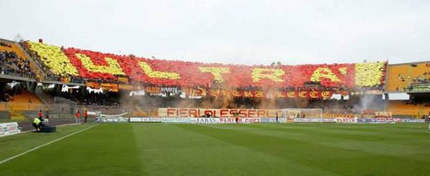 stadio-via-del-mare-di-lecce-banner-620x254