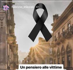 miccoli1