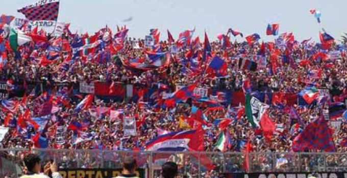 tifosi-jpg-catania_escluso_dalla_b__in_campo_i_tifosi_abbonati__ricorso_al_tar_lazio
