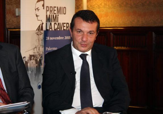 alessandro-albanese_vicepresidente-vicario-di-sicindustria_