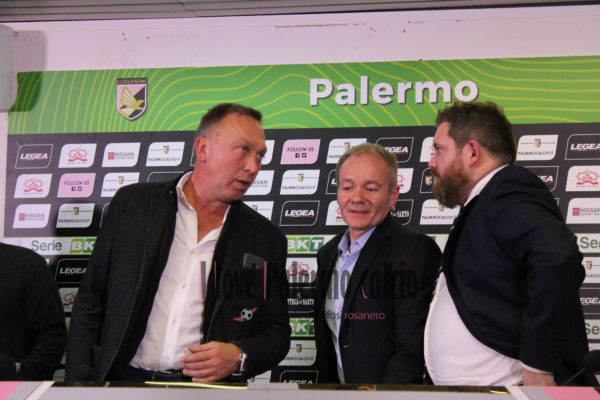 belli-richardson-zamparini-platt-105-foschi