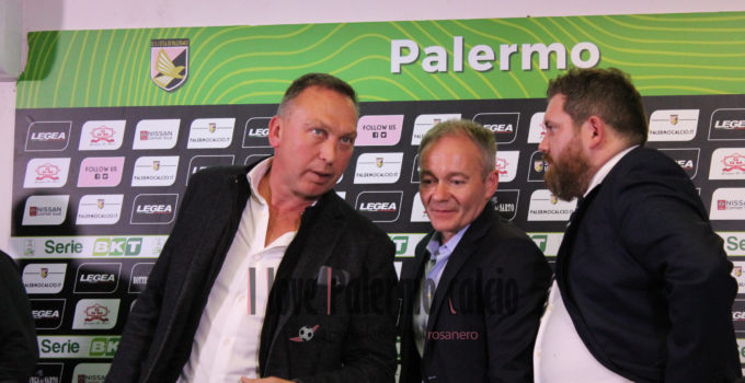 belli-richardson-zamparini-platt-106-foschi