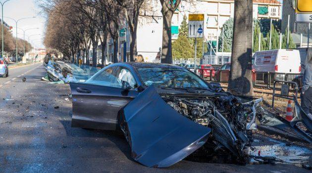 incidente-calciatori-juventus-4-630x420