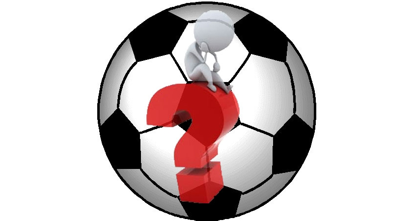 1426332897-91-pallone-punto-interrogativo-6