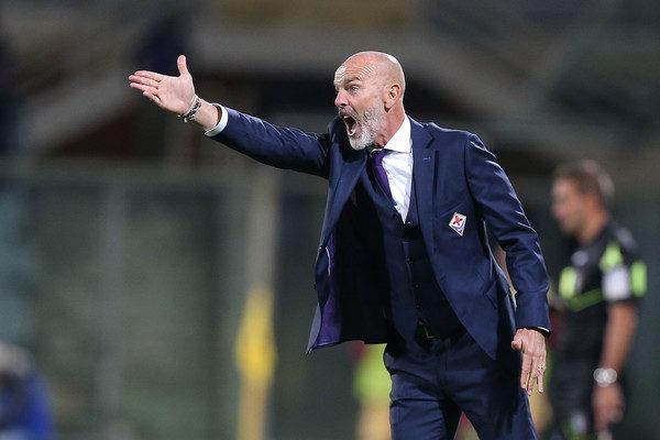 Alta tensione in casa Fiorentina: scontro tra Pioli e Cognigni
