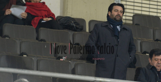 palermo-salernitana-2 facile