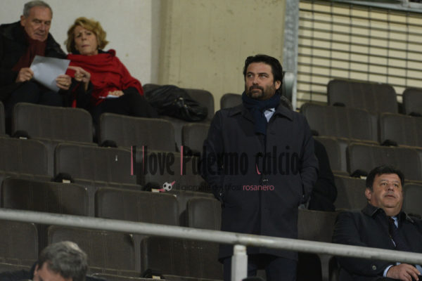 palermo-salernitana-3 facile montesano
