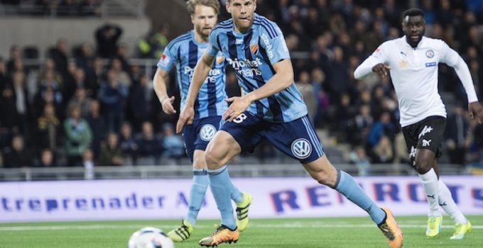 niklas-gunnarsson-743_3902