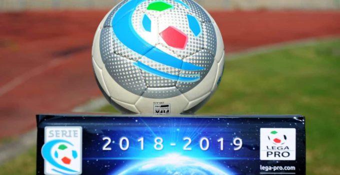 pallone-serie-c-lega-pro-2018-2019-2