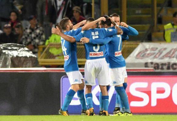 Extra Lazio - Psg, Allan e Ndombelé obbiettivi estivi