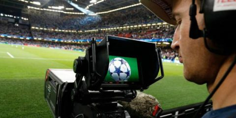 sport_calcio_iptv-480x240
