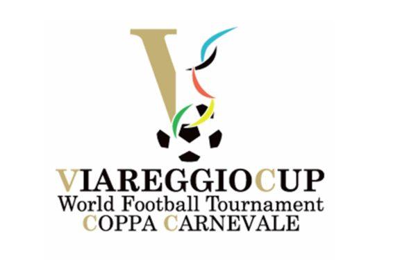 viareggio-cup1