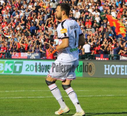 Palermo, è caos sull'iscrizione alla Serie B
