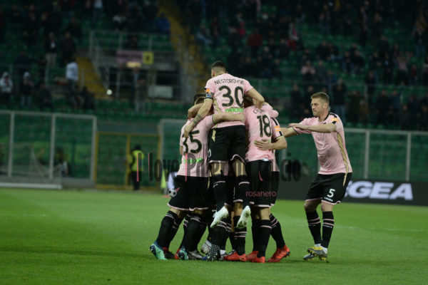 pa-le-17 rajkovic nestorovski squadra gol
