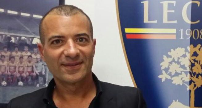 1513354516583_1513354544-jpg-saverio_sticchi_damianinuovo_presidente_us_lecce
