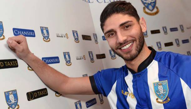 achraf-lazaar-sheffield-wednesday-720621-610x431