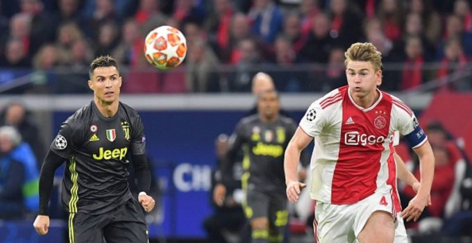 ajaxjuventus-11-champions-league-20182019_1132819-1