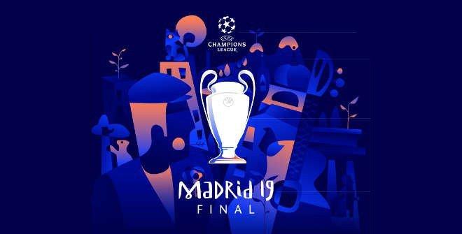 final_champions_league_2019
