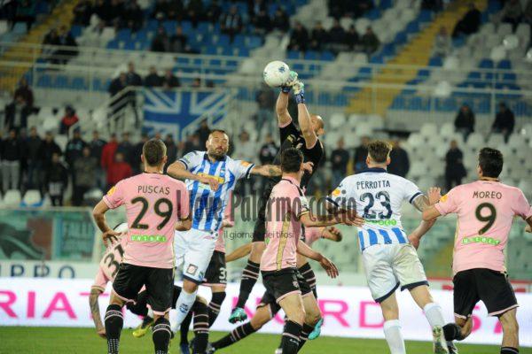 f210e4876 Pescara-Palermo 3-2: gli highlights del match – Ilovepalermocalcio