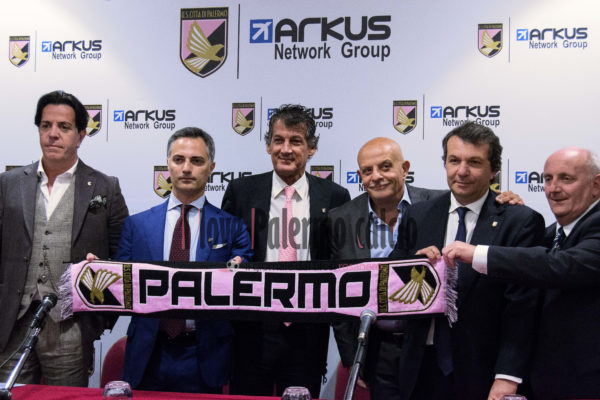 Serie B, oggi di deciderà su Palermo e play-out