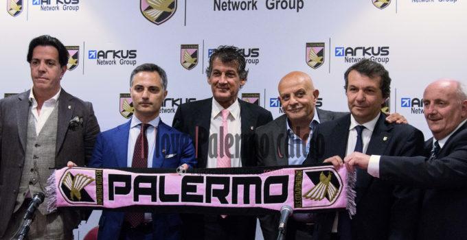 arkus-network tuttolomondo Macaione valente Bergamo