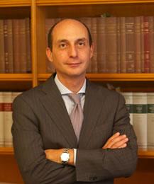 avvocato-alessandro-palmigiano