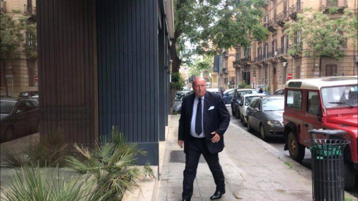 TMW - Palermo-Arkus Network, oggi la firma. Albanese presidente