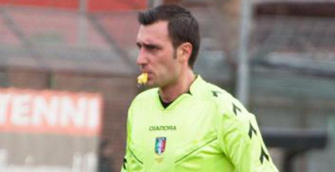 maggioni-lorenzo-arbitro