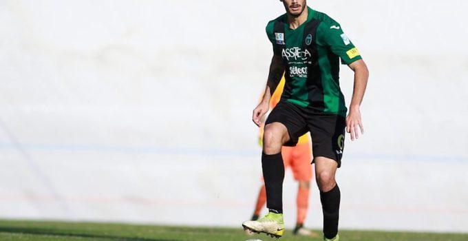 CALCIO SERIE C - PORDENONE VS RAVENNA, 2-1 - © PordenoneCalcio/AR